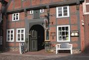Homöopathie, Altstadt-Apotheke-Buxtehude, Gräfen-Apotheke Jork
