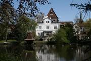 Internet-Portal, Altstadt-Apotheke-Buxtehude, Gräfen-Apotheke Jork