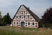 QMS-Zertifizierung, Altstadt-Apotheke-Buxtehude, Gräfen-Apotheke Jork