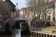 Schiffsapotheke, Altstadt-Apotheke-Buxtehude, Gräfen-Apotheke Jork