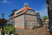 Serviceleistungen, Altstadt-Apotheke-Buxtehude, Gräfen-Apotheke Jork