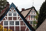 Unser Team, Altstadt-Apotheke-Buxtehude, Gräfen-Apotheke Jork
